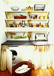 great kitchen storage ideas large images of apartment kitchen storage ideas marvellous small