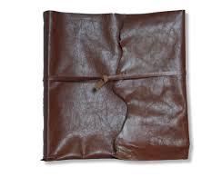 leather picture album leather wrap album sb libris