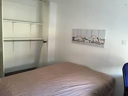 chambre à louer lille location chambre étudiant lille erasmusu com