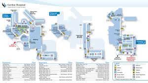 med maps case studies adventist health system u2013 gordon