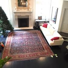 La Rugs Lawrence Of La Brea 18 Photos Carpeting 8104 Beverly Blvd
