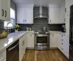 is a 10x10 kitchen small 10x10 kitchen ideas small page 1 line 17qq