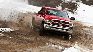 mud truck wallpaper 2014 ram heavy duty power wagon off road hd wallpaper 22
