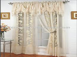 kitchen curtains and valances ideas curtain curtain surripui net