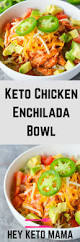 96 best keto images on pinterest ketogenic recipes ketogenic