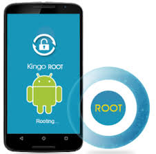 king android root how to root an android phone with kingo