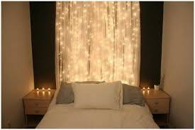 Battery Operated Hanging Lights Bedroom Fairy Bedroom Decor Small Fairy Lights Battery Operated