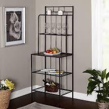 kitchen storage ideas diy small kitchen pantry storage ideas organization solutions great