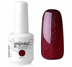remove gel nail polish u2013 how to do at home best remover kits