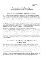 thesis statement on conformity good conclusion for research paper