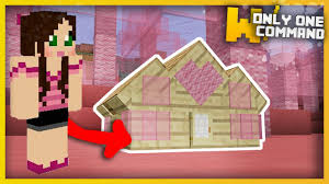 Jen House Design by Minecraft Pat U0026 Jen U0027s Miniature House And Weapons With Only Two