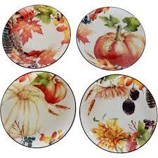cr home design center rio circle decatur ga cakes for any occasion walmart com