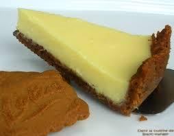 cuisine tarte au citron dans la cuisine de blanc manger tarte au citron la plus facile au