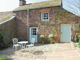 holiday cottages to rent in penrith cottages com