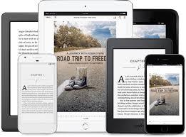 format for ebook publishing ebook conversion service publish ebook ebook format bookbaby