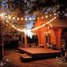 log cabin outdoor lighting log cabin outdoor lighting rcb lighting