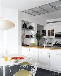 inexpensive diy home decor decorations small home theater design ideas diy home decor ideas