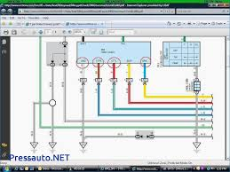 trailer wiring diagram 7 pin free pressauto net