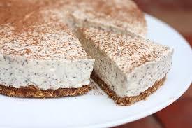 cuisine irlandaise typique recette dessert du baileys cheesecake