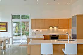 small modern kitchen interior design kitchen design design your own kitchen kitchen ideas kitchen