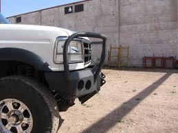 prerunner bronco bumper 1992 1996 ford bronco front base bumper u2013 iron bull bumpers