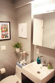 149 best small bathroom ideas images on pinterest accent walls
