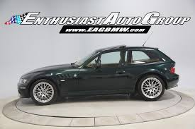 bmw z3 wagon pre owned z3 z4 z8 for sale for sale at enthusiast auto
