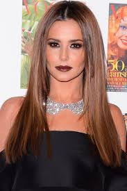 cheryl cole s hair history in pics instyle co uk