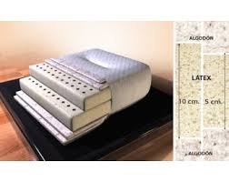 comprar futon futon algod祿n y comprar futones y colchones en madrid