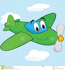 avion dessin recherche google pout avion pinterest