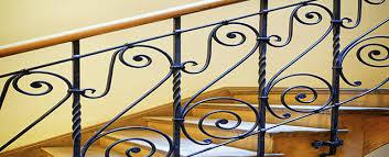 Handrails Brisbane Upstairs Staircases U0026 Handrails Brisbane