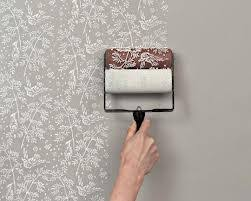 Painting Over Textured Wallpaper - 100 texture over paint splatter paint texture distress texture