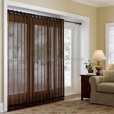 Royal Velvet Curtains Curtains For Sliding Glass Doors 12 Best Dining Room Furniture