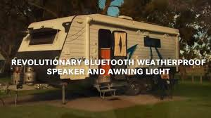 Awning Globe Lights For Camper by Rv Outdoor Lights Home Decorating Interior Design Bath
