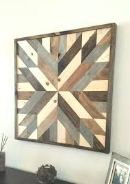 wooden wall decoration ideas chrisjung me