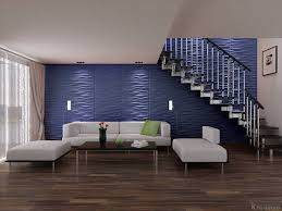 wallpapers designs for home interiors home interior wall design ideas myfavoriteheadache