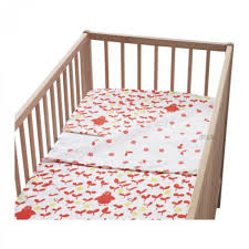 Babi Italia Eastside Crib by Ikea Crib Duvet Baby Crib Design Inspiration