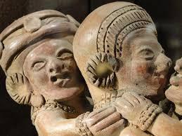 chambre d hote erotique statues photo de musée de l érotisme tripadvisor