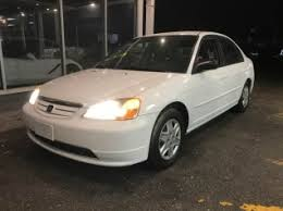 honda civic hatchback 1999 for sale used honda civic for sale search 371 used civic listings truecar