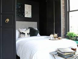 couleur peinture chambre à coucher peinture chambre adulte moderne u see