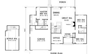 House Floor Plan With Measurements Stunning Big House Floor Plan 20 Photos Architecture Plans 43229