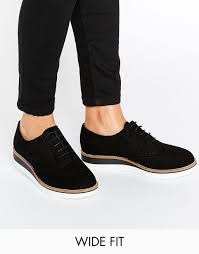 dune womens boots sale dune cheap trainers sale dune wide fit farlie black leather