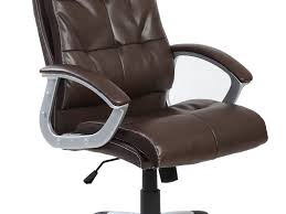 black leather desk chair leather office category black leather office chair leather chair