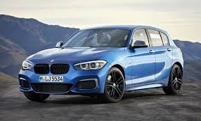 bmw 1 series 2017 pricing and spec confirmed car news carsguide