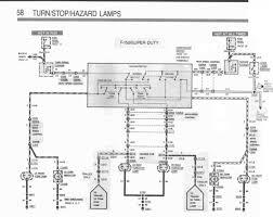wiring diagram for tail lights 2007 ford f150 u2013 readingrat net