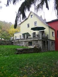 Wohnzimmer W Zburg Adresse Einmalige Gelegenheit Teilsaniertes 1 2 Familienhaus In
