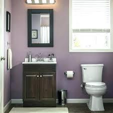 lowes bathrooms design exclusive lowes bathroom vanity tops floating wall mounted shop