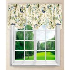 Contemporary Valance Curtains Contemporary Valances Window Scarves Window Treatments Bellacor