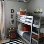decorating boy room ideas pinterest storage for boys bedroom