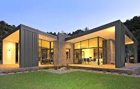 Modern Design Homes Desks And Study Zones Best  Modern - Modern homes designs